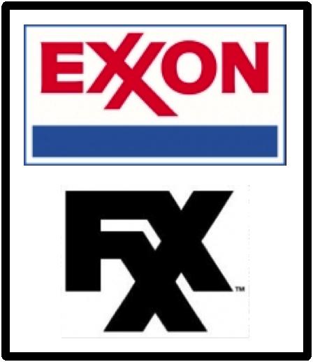 fxxexxon
